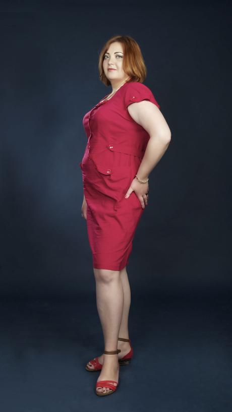 Photos of Maria, Age 30, Kiev, image 5