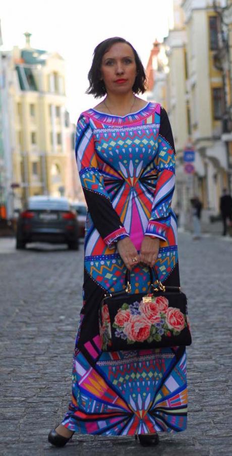 Photos of Elena, Age 43, Kiev, image 3
