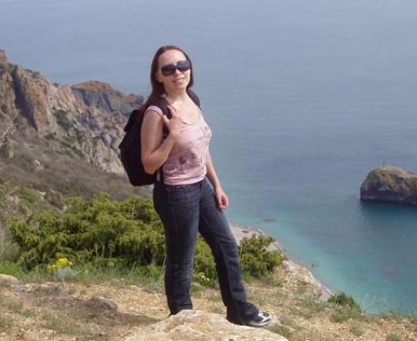Photos of Elena, Age 43, Kiev, image 4