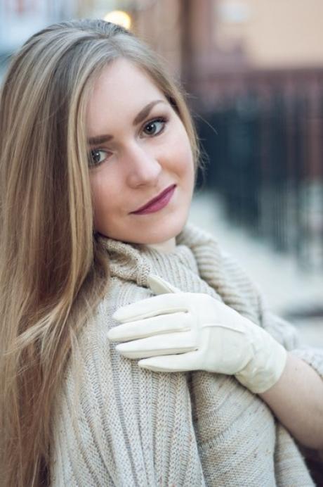 Photos of Nataliya, Age 26, Kiev, image 3