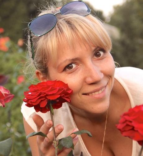Photos of Mariya, Age 30, Kiev