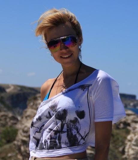 Photos of Mariya, Age 30, Kiev, image 4
