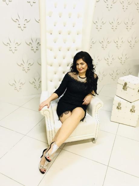 Photos of Natalia, Age 39, Kiev, image 2