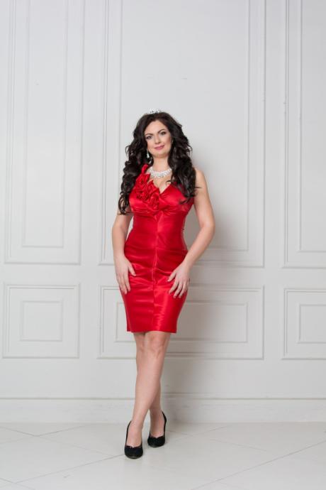 Photos of Natalia, Age 39, Kiev, image 4