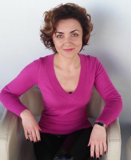 Photos of Ludmila, Age 38, Kiev