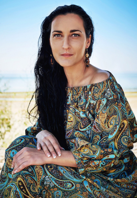 Photos of Yana, Age 38, Kiev