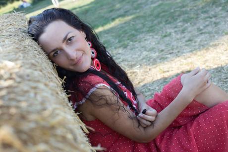Photos of Yana, Age 38, Kiev, image 3