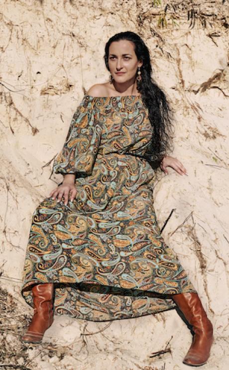 Photos of Yana, Age 38, Kiev, image 4
