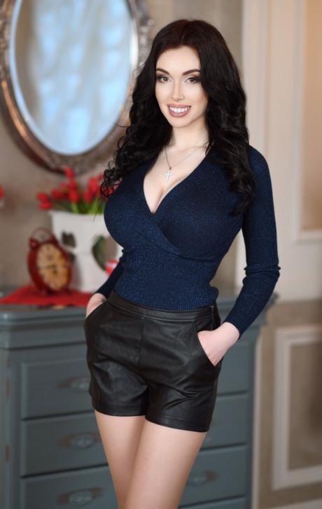 Photos of Ekaterina, Age 29, Kiev, image 2