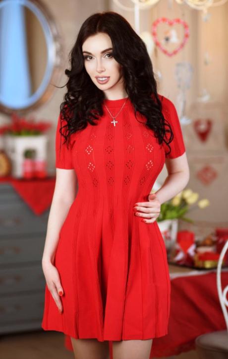 Photos of Ekaterina, Age 28, Kiev, image 3