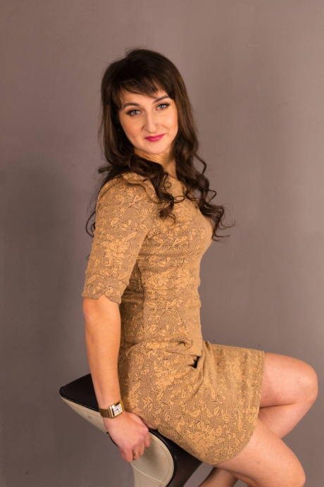Photos of Inga, Age 36, Kiev, image 5
