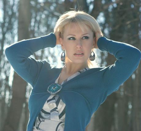 Photos of Elena, Age 37, Kiev