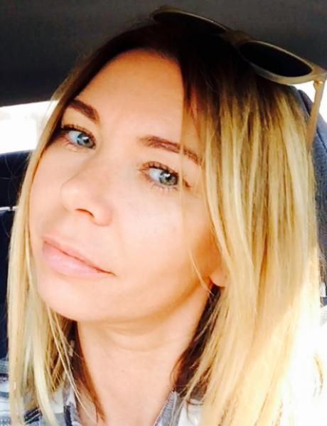 Photos of Tatiana, Age 45, Kiev