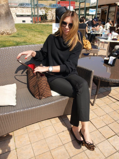 Photos of Tatiana, Age 44, Kiev, image 2