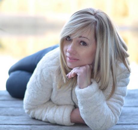 Photos of Irina, Age 48, Zhitomir, image 2