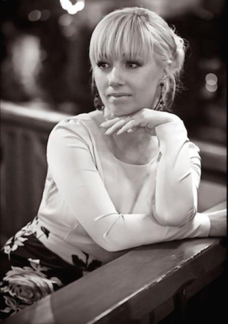 Photos of Irina, Age 48, Zhitomir, image 3