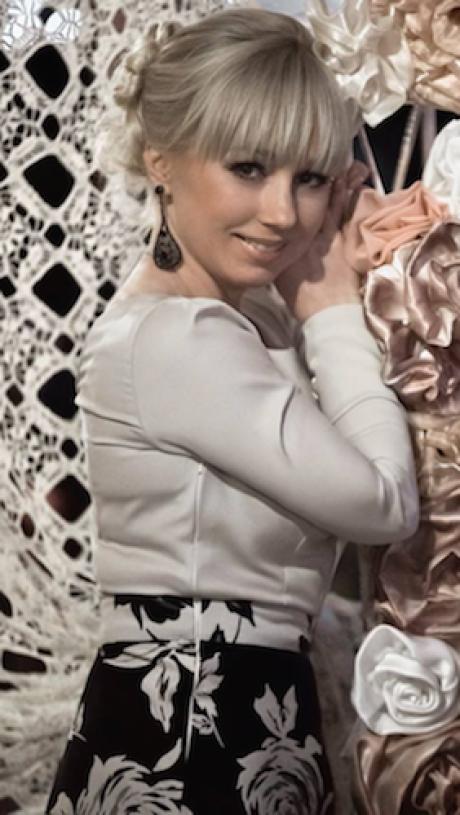 Photos of Irina, Age 48, Zhitomir, image 5