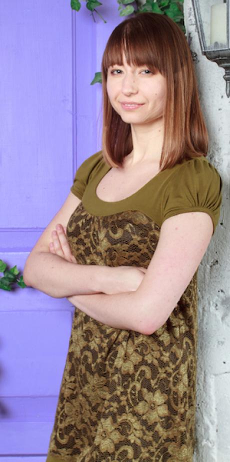 Photos of Anastasia, Age 32, Kiev, image 3