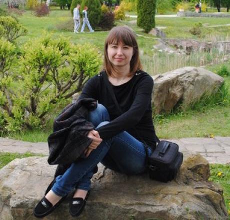 Photos of Anastasia, Age 32, Kiev, image 4