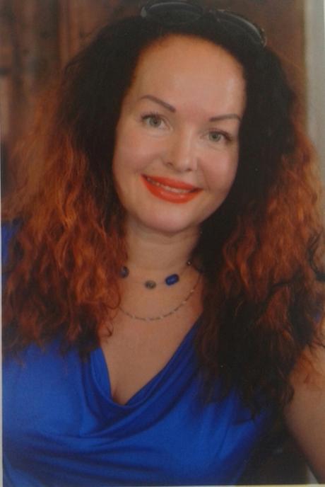 Photos of Marina, Age 51, Lutsk