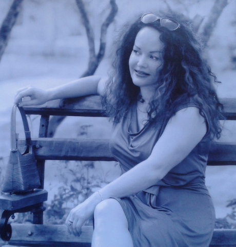 Photos of Marina, Age 51, Lutsk, image 2