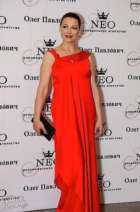 Photos of Oksana, Age 49, Kiev, image 2