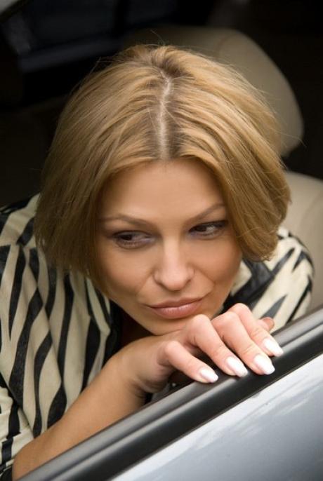 Photos of Oksana, Age 48, Kiev, image 3