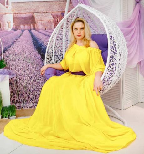 Photos of Elena, Age 39, Kiev, image 4
