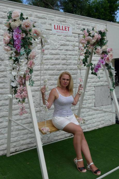 Photos of Elena, Age 39, Kiev, image 5