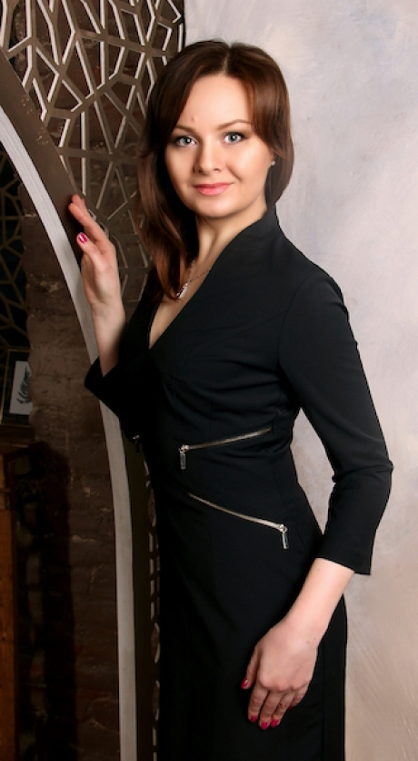 Photos of Olga, Age 34, Kiev, image 2