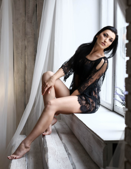 Photos of Olga, Age 28, Kirovograd, image 3