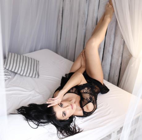 Photos of Olga, Age 28, Kirovograd, image 5