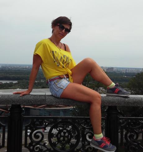 Photos of Lubov, Age 53, Kiev, image 2