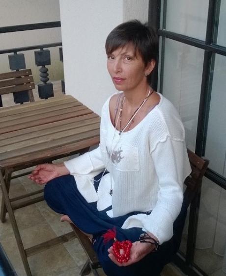 Photos of Lubov, Age 53, Kiev, image 3