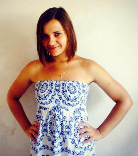Photos of Olena, Age 30, Kiev, image 2
