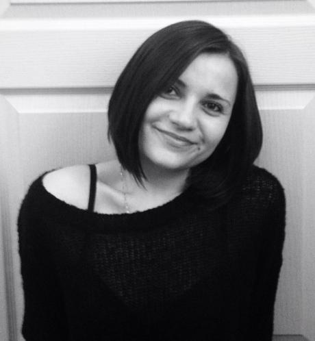 Photos of Olena, Age 30, Kiev, image 3