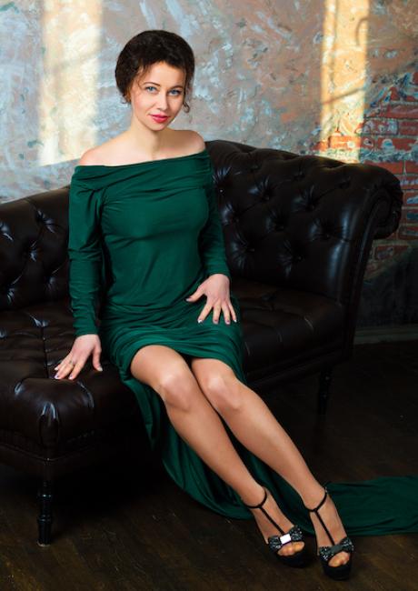 Photos of Yuliya, Age 37, Kiev, image 2