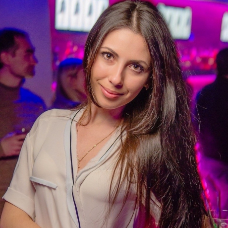Photos of Vita, Age 29, Kiev