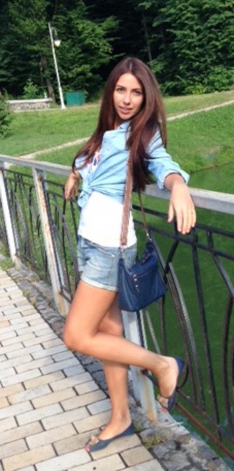 Photos of Vita, Age 29, Kiev, image 3