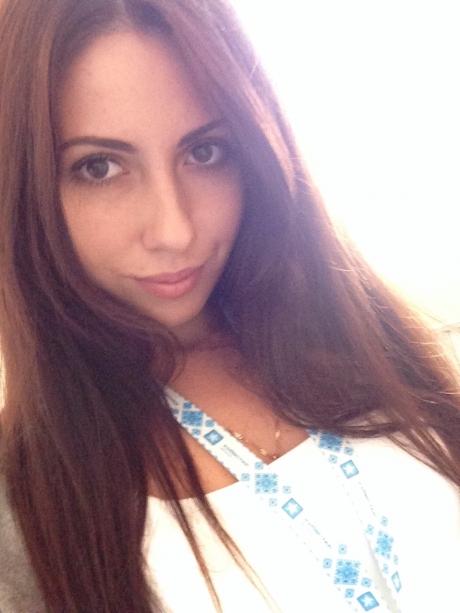 Photos of Vita, Age 29, Kiev, image 4