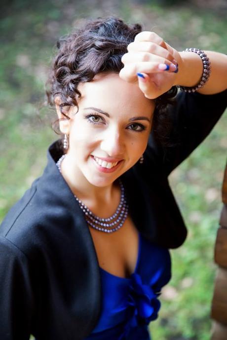 Photos of Ekaterina, Age 33, Kiev