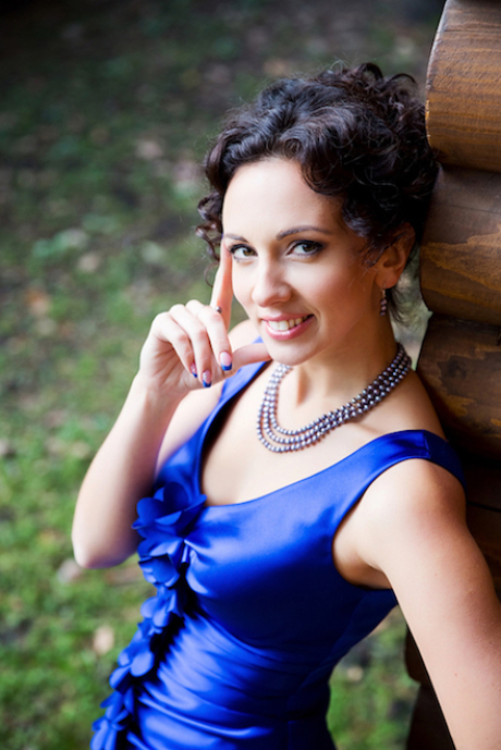 Photos of Ekaterina, Age 33, Kiev, image 2