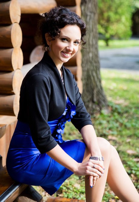 Photos of Ekaterina, Age 33, Kiev, image 3