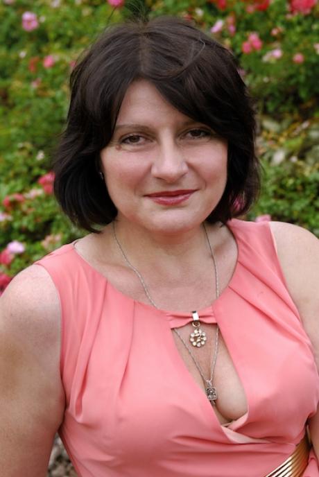 Photos of Tatiana, Age 52, Kiev