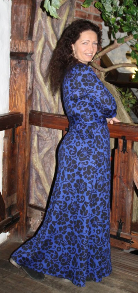 Photos of Ludmila, Age 45, Kiev, image 2