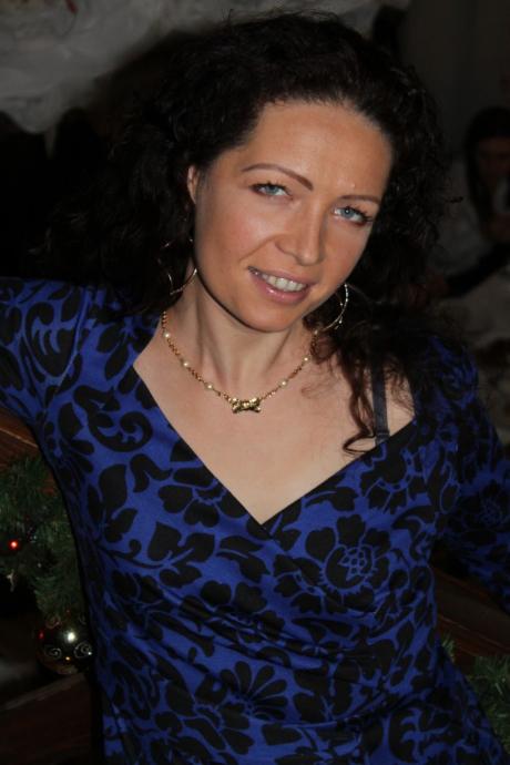 Photos of Ludmila, Age 45, Kiev, image 3