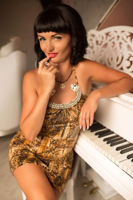 Photos of Kristina, Age 37, Lugansk, image 2