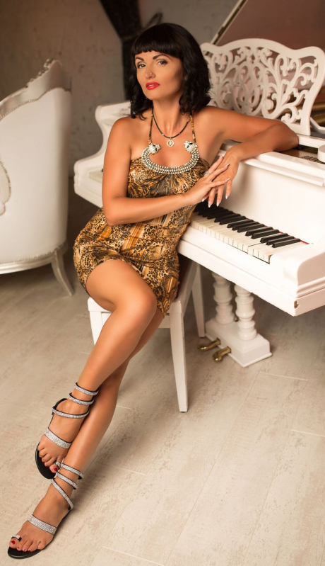 Photos of Kristina, Age 37, Lugansk, image 3