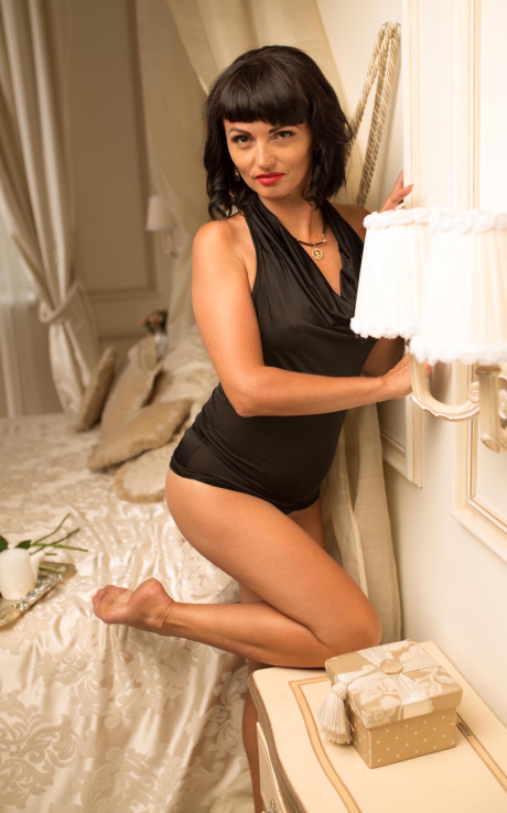 Photos of Kristina, Age 37, Lugansk, image 4