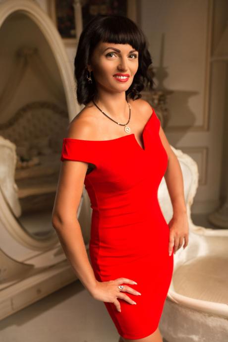 Photos of Kristina, Age 37, Lugansk, image 5